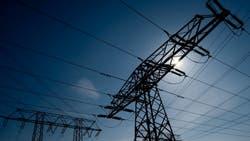 Dictan una medida cautelar y suspenden los aumentos de luz en la provincia de Buenos Aires