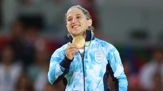 Juegos Olimpicos Rio 2016 2247941h180