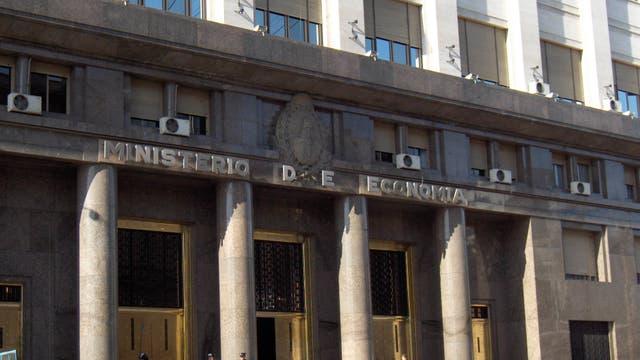 Ocho de cada diez empresas en Argentina prevén aumentar inversiones en 2018