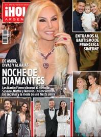 Revista 345 - Junio 2017