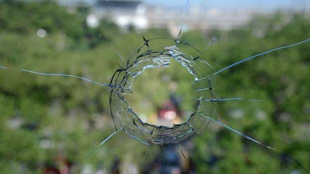 Aumento de los casos de violencia preocupa y asusta a Río de Janeiro