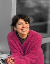 """""""Yo me curé"""" la historia de 3 mujeres que superaron el cáncer de mama"""