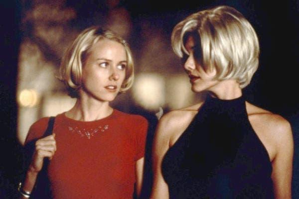 Mulholland Drive es la mejor película del siglo XXI