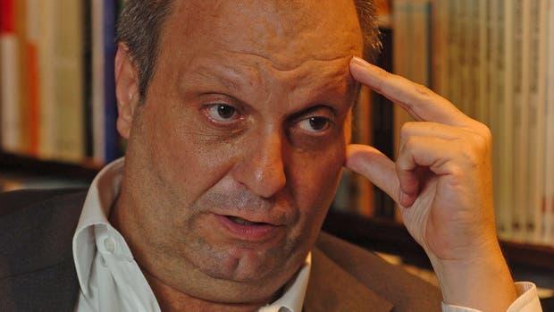 Persecución ideológica: Despiden al ex director de Radio Nacional Ushuaia