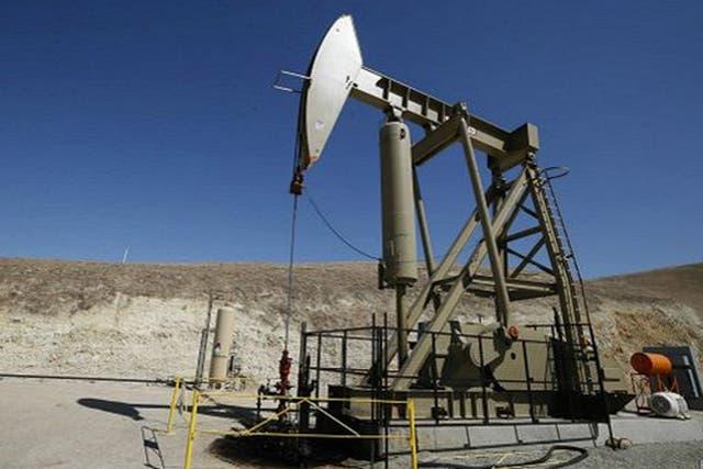 América Latina acumula las segundas reservas de hidrocarburos del mundo
