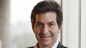Andy Freire encabeza la lista de legisladores porteños de Vamos Juntos