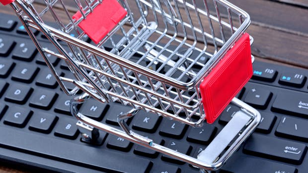Hot Sale: Consejos y cuidados para comprar
