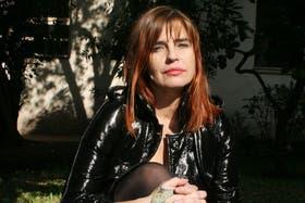 En 2011, Fabiana Cantilo había sufrido un robo en su casa