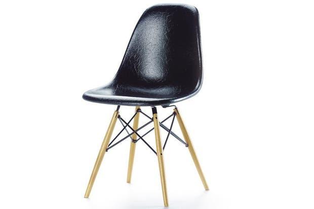 DSW, Eames..