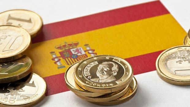 El impacto económico de la independencia de Cataluña