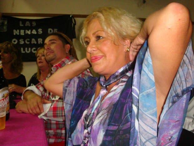 Stella Maris Sequeria