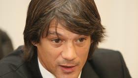 """Enrique Blaksley Señorans, el """"mecenas del deporte"""" que manejaba 30 firmas offshore"""
