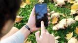 Fotos de Smartphones