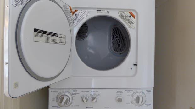 Resultado de imagen para La secadora de ropa ultrasónica