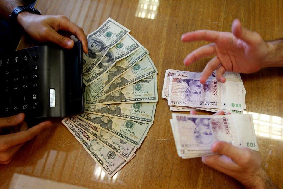 La Argentina es la mejor inversión del mundo emergente