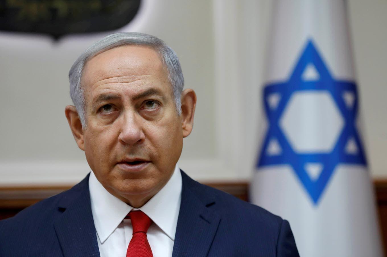 """Turquía acusa a Israel de revivir """"el espíritu de Adolf Hitler"""" después de la sanción de una controvertida ley"""