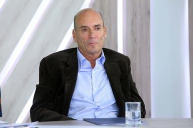 Martín Goldstein