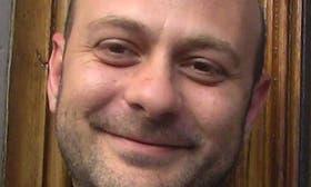 Alejandro Marti, vecino de Monserrat