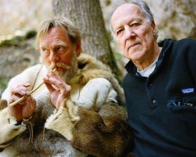 La búsqueda de los ancestros artísticos