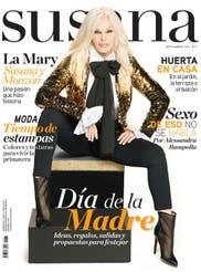 Revista 77 - Octubre 2014