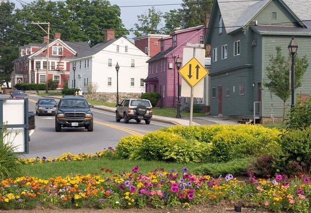 Durham, una ciudad americana que prefirió el gerenciamiento