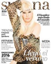 Revista 92 - Enero 2016