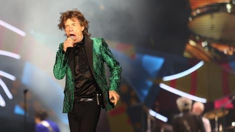 Los Rolling Stones en La Plata: las mejores imágenes del show