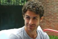 """Pablo Aimar con recuerdos que serán imborrables: """"Entrar a la cancha con gente es algo adictivo"""""""