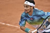 Una lluvia de derrotas: la crisis de Italia, próximo rival de la Argentina en la Copa Davis