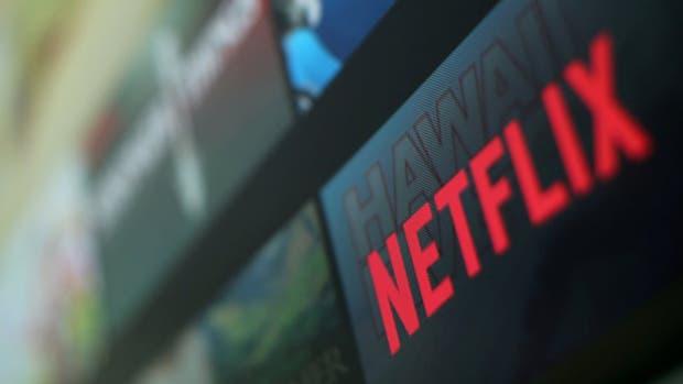 Netflix se cobrará en pesos en la Argentina