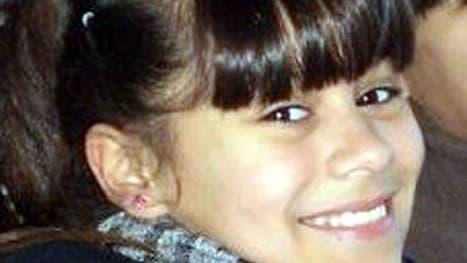Caso Candela: condenaron a prisión perpertua a dos de los acusados