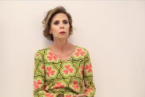 """Agatha Ruiz de la Prada: """"Soy una diseñadora democrática"""""""