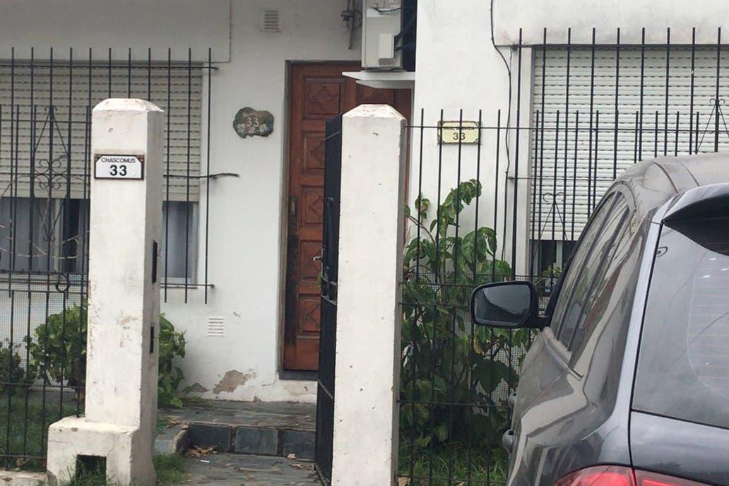 Escándalo en Independiente: piden la detención del juez de línea Martín Bustos