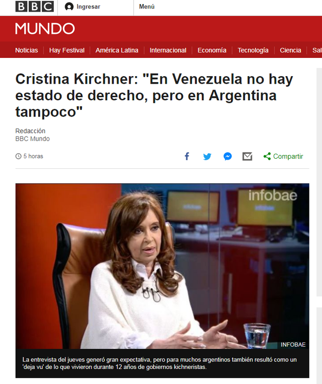 BBC (Reino Unido)