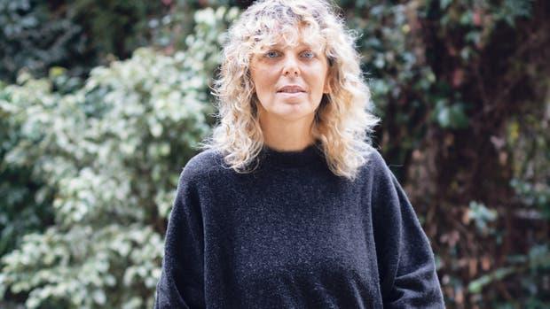 Jessica Trosman, la ocióloga experta de la semana