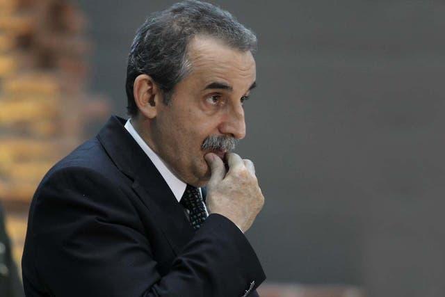 El secretario Guillermo Moreno está habilitado desde hoy para decomisar el trigo que considere que sea acopiado