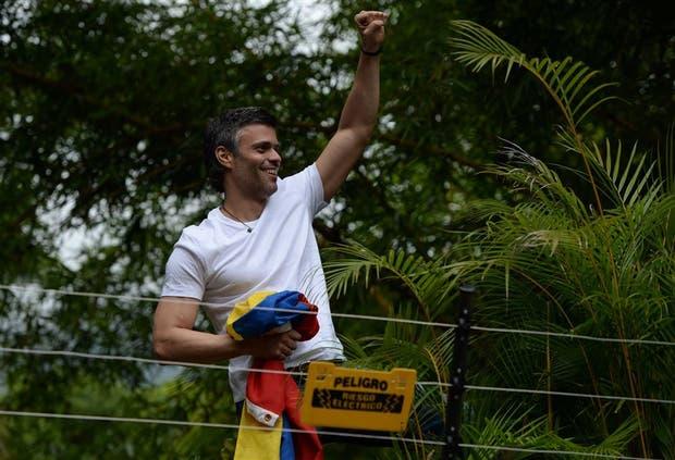 Solo la Constituyente podrá blindar al país de la violencia opositora — Maduro