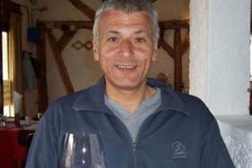 Mario Bidinost, el médico desaparecido en la selva de Jujuy, fue hallado muerto