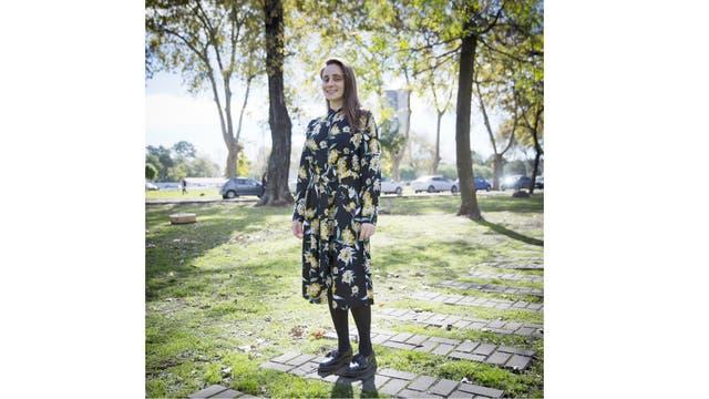 Renée Cuocco explora las colaboraciones interdisciplinarias, el compromiso de las comunidades, las prácticas industriales y el rol del diseño en el desarrollo de resiliencia social, cultural y ecológica.