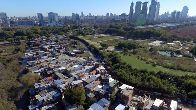 Resultado de imagen para villa Rodrigo Bueno