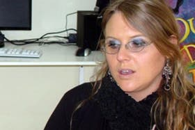 Alicia Estefanía Heit