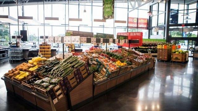 El desafío de Lidl será persuadir a los clientes estadounidenses, acostumbrados a marcas como Heinz, Mondelez y similares, a probar sus líneas menos costosas