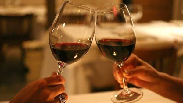 vinos-2115744w620