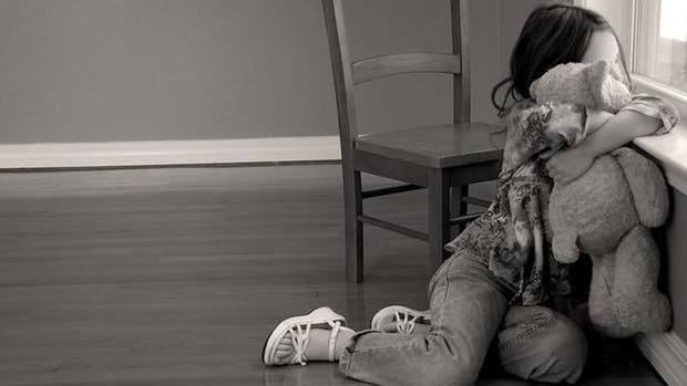 Más de 3.000 chicos quedaron sin madre en los últimos diez años a raíz de los femicidios
