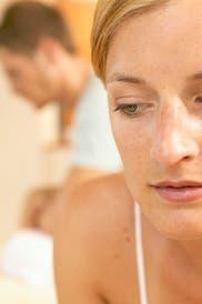 HPV: preguntas que no molestan