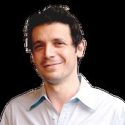 Daniel Burman