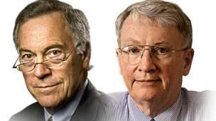 Los profesores del Instituto Johns Hopkins Steve Hanke y Dick Henry proponen eliminar las zonas horarias