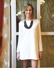 Juliana Testard
