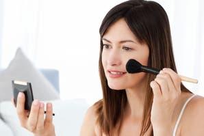 6 secretos y 10 productos básicos que tenés que conocer para mostrar tu belleza