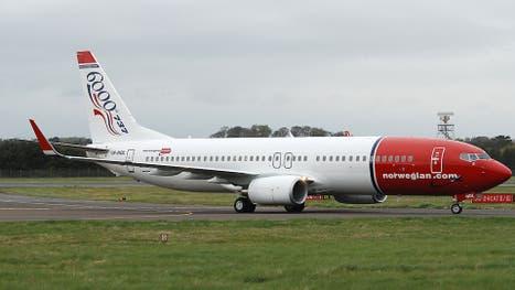 Norwegian vuelos low cost londres buenos aires